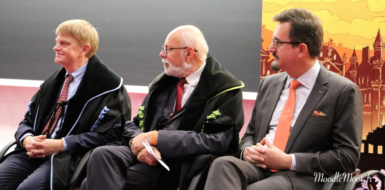 Honoris Causa (29).JPG