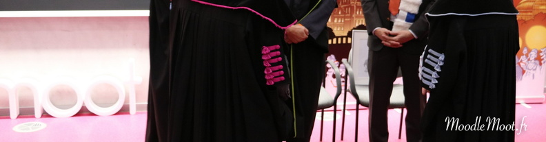 Honoris Causa (124).JPG